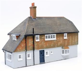 R7291 Hazel Cottage'