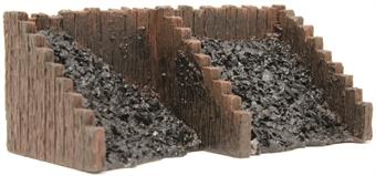 R8603 Coal staithes