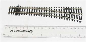 SL-95 Right hand medium point - insulfrog