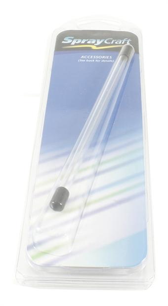 SP5000-M Spraycraft Spare Needle for SP50