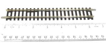 ST-200 Setrack standard straight
