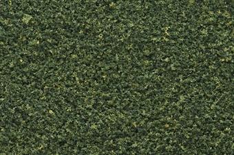 T49 Bag Of Blended Turf - Green