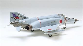 61605TAM McDonnell Douglas F-4EJ Phantom II with JASDF marking transfers