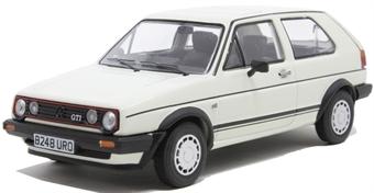 VA13605 Volkswagen Golf Mk2 GTI
