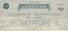 R2973M Class A4 4-6-2 'Mallard' 4468 in LNER Blue - Legends Series