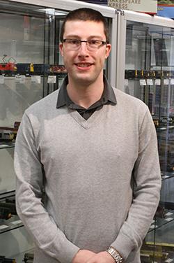 Bryan  - Product Expert
